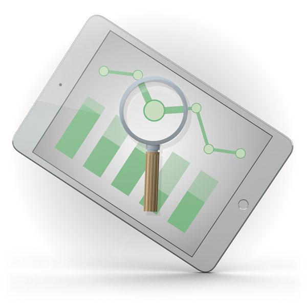 Posicionamiento profesional SEO de web en buscadores