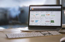 Analítica Web y posicionamiento SEO en los buscadores