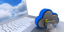 Nube privada, para compartir documentos y archivos como en Dropbox