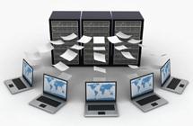 DMS, gestión documental en línea y de acceso seguro