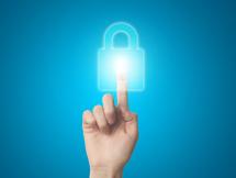 Servidor web seguro, certificados digitales y https